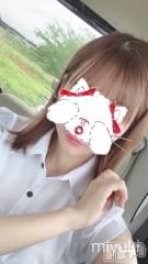 新潟デリヘルOffice Amour(オフィスアムール) 美雪(29)の7月1日写メブログ「移動中♡」