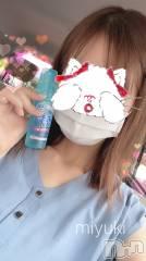 新潟デリヘルOffice Amour(オフィスアムール) 美雪(29)の7月2日写メブログ「docomoショップなう♡