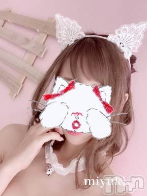新潟デリヘル Office Amour(オフィスアムール) 美雪(29)の10月25日写メブログ「念願のラーメンやっと食べれた!!」