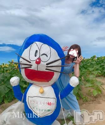 新潟デリヘル Office Amour(オフィスアムール) 美雪(29)の8月21日写メブログ「おはようございます(*´∇`*)▷○◁」