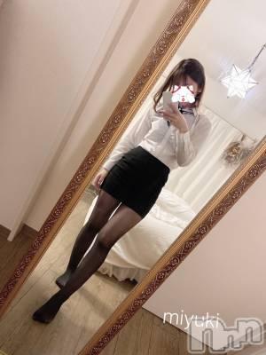 お仕事Style♡*
