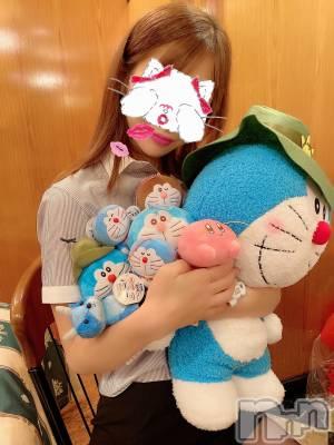 新潟デリヘル Office Amour(オフィスアムール) 美雪(29)の9月25日写メブログ「ありがとうございました૮₍´。• ᵕ •。`₎ა♡」
