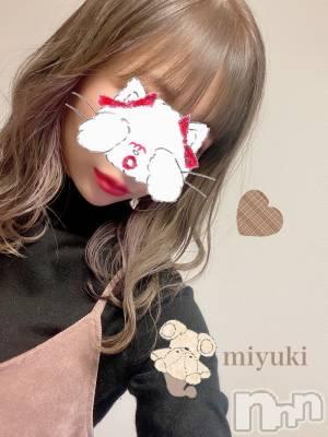 新潟デリヘル Office Amour(オフィスアムール) 美雪(29)の1月14日写メブログ「美容室day♡*.+゚」