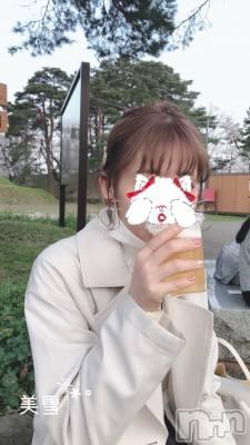 新潟デリヘル Office Amour(オフィスアムール) 美雪(30)の4月4日写メブログ「しまった…!!」