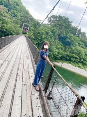 新潟デリヘル Office Amour(オフィスアムール) 美雪(30)の7月21日写メブログ「書きたい事はいっぱいあるのに…!!」