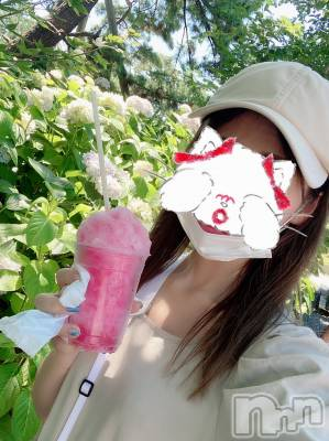 新潟デリヘル Office Amour(オフィスアムール) 美雪(30)の7月22日写メブログ「おはようございます⸜( ´ ꒳ ` )⸝♡♡*.+゚」