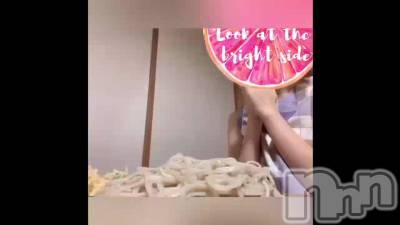 新潟デリヘル Office Amour(オフィスアムール) 美雪(29)の9月15日動画「定休日女、発動(`・ω・´)゚+」
