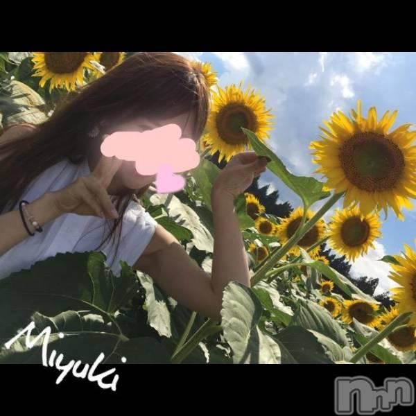 新潟デリヘルOffice Amour(オフィスアムール) 美雪(27)の8月23日写メブログ「おはようございます(♡ˊvˋ♡)」
