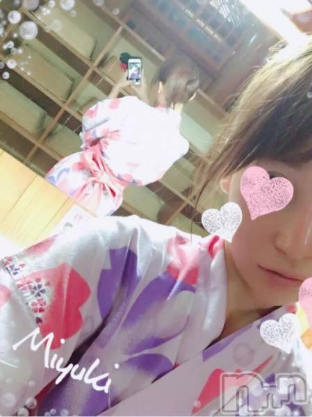 新潟デリヘルOffice Amour(オフィスアムール) 美雪(27)の8月24日写メブログ「[お題]from:うにうにさん」