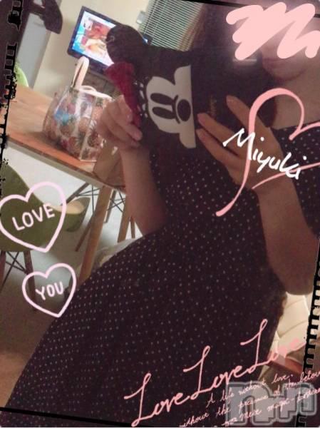 新潟デリヘルOffice Amour(オフィスアムール) 美雪(29)の10月15日写メブログ「やっぱり遺伝?!」