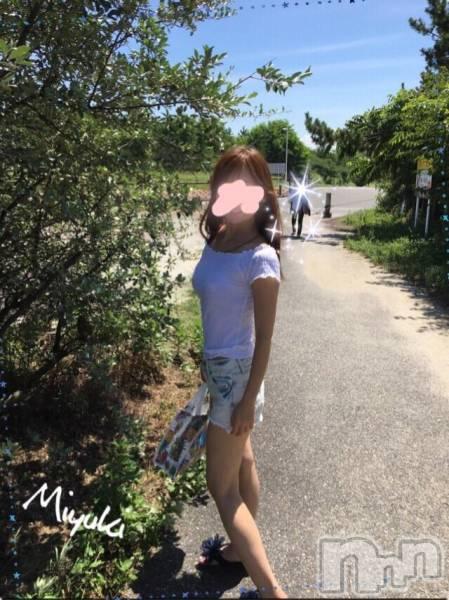 新潟デリヘルOffice Amour(オフィスアムール) 美雪(27)の8月22日写メブログ「昨日のお礼メッセージです☆2☆」