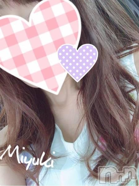 新潟デリヘルOffice Amour(オフィスアムール) 美雪(27)の8月23日写メブログ「美容室♪。.:*・゜」