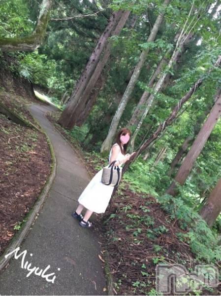 新潟デリヘルOffice Amour(オフィスアムール) 美雪(27)の8月24日写メブログ「カーブガール♪津南への旅☆3☆」