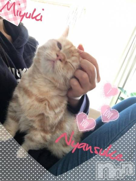 新潟デリヘルOffice Amour(オフィスアムール) 美雪(29)の10月18日写メブログ「おはようございますっ(*´▽`*)゚+」