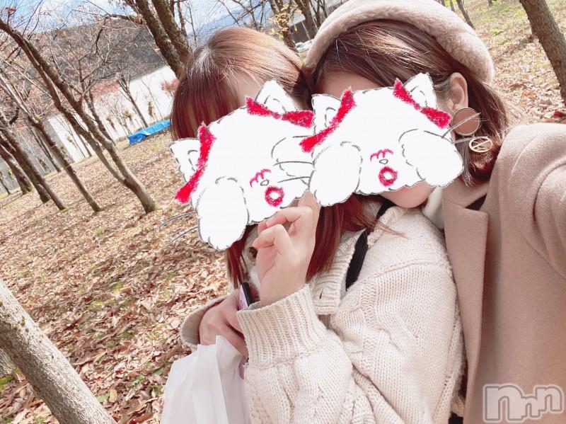 新潟デリヘルOffice Amour(オフィスアムール) 美雪(29)の2019年11月26日写メブログ「昨日もありがとうございました╰(*´︶`*)╯♡♡」