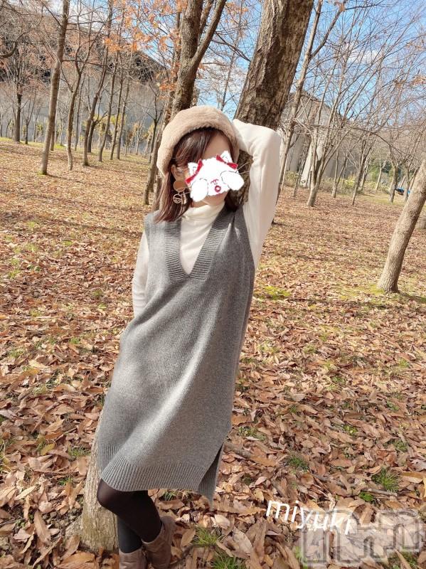 新潟デリヘルOffice Amour(オフィスアムール) 美雪(29)の2019年11月27日写メブログ「魚沼の里♡」
