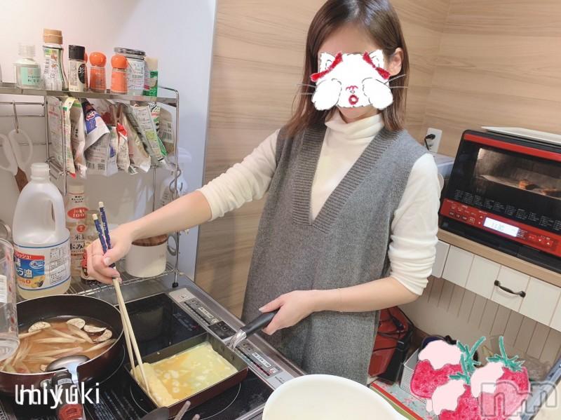 新潟デリヘルOffice Amour(オフィスアムール) 美雪(29)の2019年11月27日写メブログ「OLクッキング♡♡」