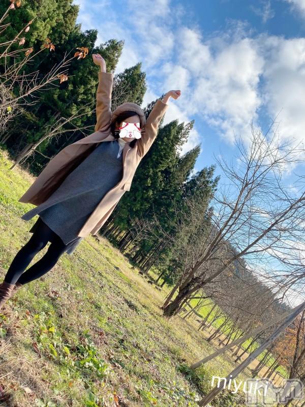 新潟デリヘルOffice Amour(オフィスアムール) 美雪(29)の2019年12月2日写メブログ「本日もありがとうございました*.+゚♡♡」