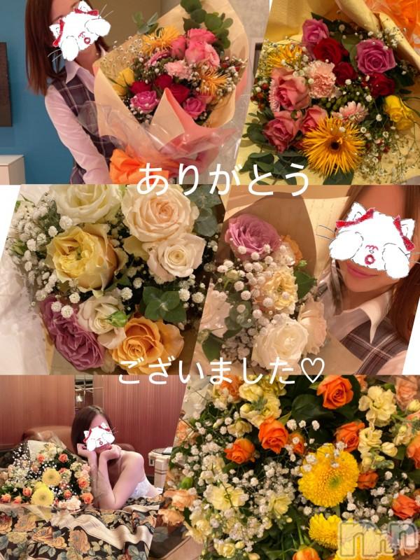 新潟デリヘルOffice Amour(オフィスアムール) 美雪(29)の2019年12月2日写メブログ「沢山の応援ありがとうございました╰(*´︶`*)╯♡」