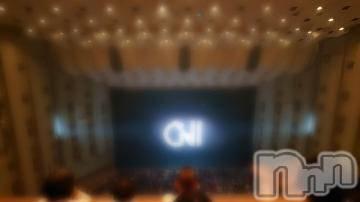 松本デリヘルデリヘルへブン松本店(デリヘルヘブンマツモトテン) ほのか(27)の9月20日写メブログ「感動の♪」