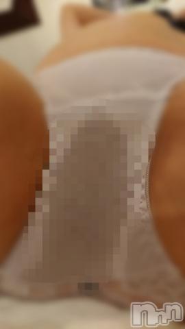 松本デリヘルデリヘルへブン松本店(デリヘルヘブンマツモトテン) ほのか(27)の2018年10月13日写メブログ「アップ♪」
