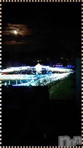 松本デリヘルデリヘルへブン松本店(デリヘルヘブンマツモトテン) ほのか(27)の2019年1月13日写メブログ「月と♪」