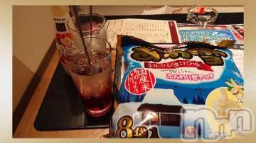 松本デリヘルデリヘルへブン松本店(デリヘルヘブンマツモトテン) ほのか(27)の2019年3月16日写メブログ「新潟の♪」