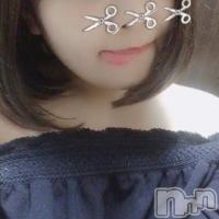 新潟デリヘル a bitch〜ア・ビッチ〜(ア・ビッチ)の2月19日お店速報「フリー限定クーポン割引き!!」