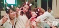 新潟駅前キャバクラ Club NOA(クラブノア) 葵 日向の10月19日写メブログ「捌いていくっ!」