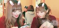 新潟駅前キャバクラ Club NOA(クラブノア) 葵 日向の写メブログ「育乳」