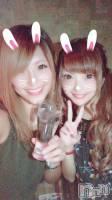 新潟駅前キャバクラClub NOA(クラブノア) 葵 日向(99)の3月24日写メブログ「幸せとは」