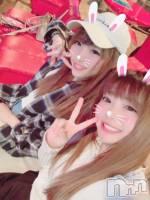 新潟駅前キャバクラClub NOA(クラブノア) 葵 日向(99)の3月25日写メブログ「病院きたよ」