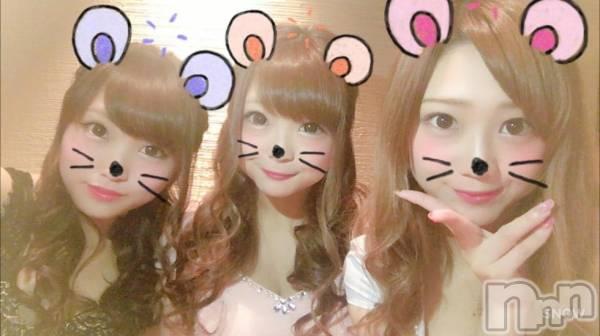 新潟駅前キャバクラClub NOA(クラブノア) 結城リカの6月21日写メブログ「誕生日❤」