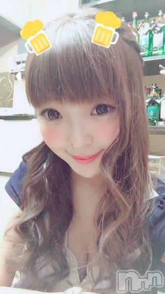 新潟駅前キャバクラClub NOA(クラブノア) の2018年6月14日写メブログ「ごめんね」