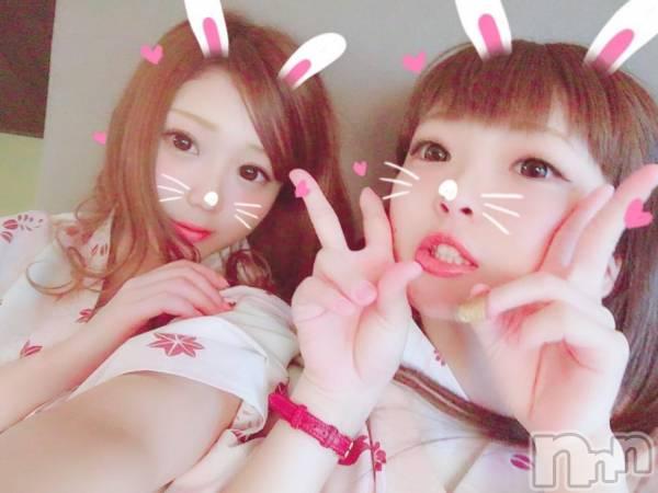 新潟駅前キャバクラClub NOA(クラブノア) 葵 日向の6月15日写メブログ「やめてやめて」