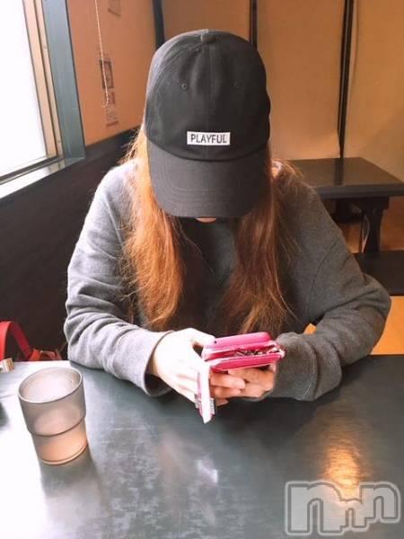 新潟駅前キャバクラClub NOA(クラブノア) 葵 日向の6月15日写メブログ「おそろい」