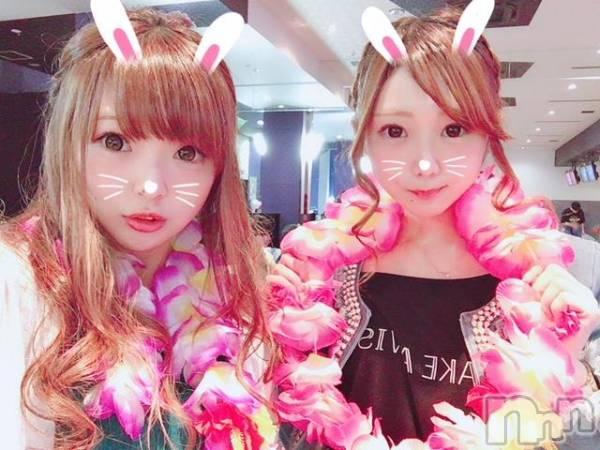 新潟駅前キャバクラClub NOA(クラブノア) 葵 日向の6月16日写メブログ「モノ好きかな?」