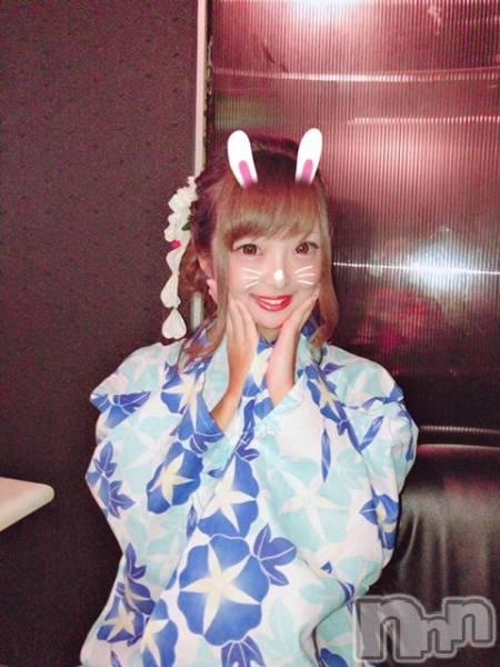 新潟駅前キャバクラClub NOA(クラブノア) 葵 日向の8月13日写メブログ「くっそお」