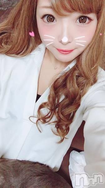 新潟駅前キャバクラClub NOA(クラブノア) 葵 日向の10月17日写メブログ「最近良くする」
