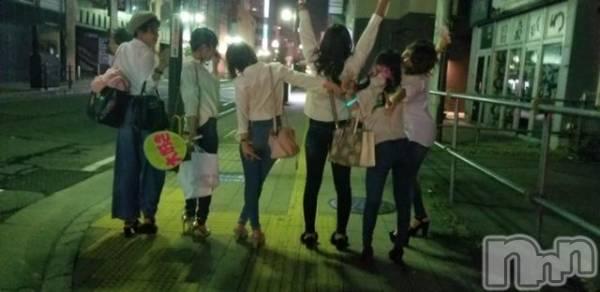 新潟駅前キャバクラClub NOA(クラブノア) 葵 日向の10月17日写メブログ「練習あるのみ。」