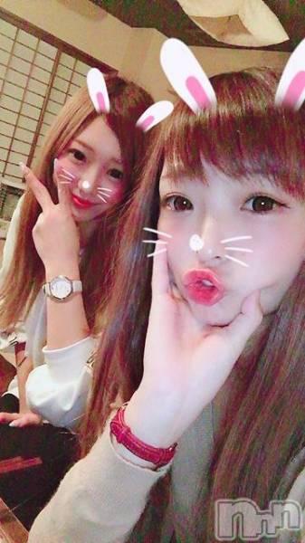 新潟駅前キャバクラClub NOA(クラブノア) 葵 日向の10月17日写メブログ「たのしい」