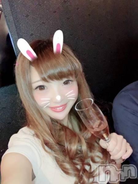 新潟駅前キャバクラClub NOA(クラブノア) の2018年12月9日写メブログ「楽しみ方」