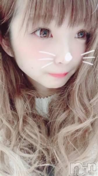 新潟駅前キャバクラClub NOA(クラブノア) 葵 日向の1月19日写メブログ「でか」