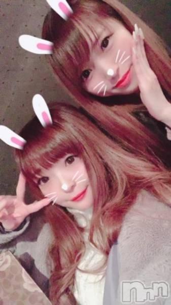 新潟駅前キャバクラClub NOA(クラブノア) 葵 日向の1月21日写メブログ「甘えてた」