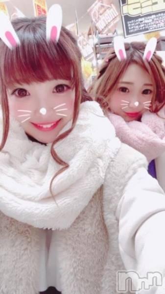 新潟駅前キャバクラClub NOA(クラブノア) 葵 日向の1月23日写メブログ「んぷ」