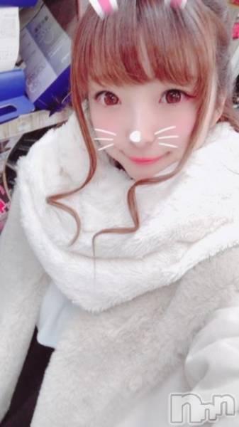 新潟駅前キャバクラClub NOA(クラブノア) 葵 日向の1月23日写メブログ「毒を盛られてることに気づく」