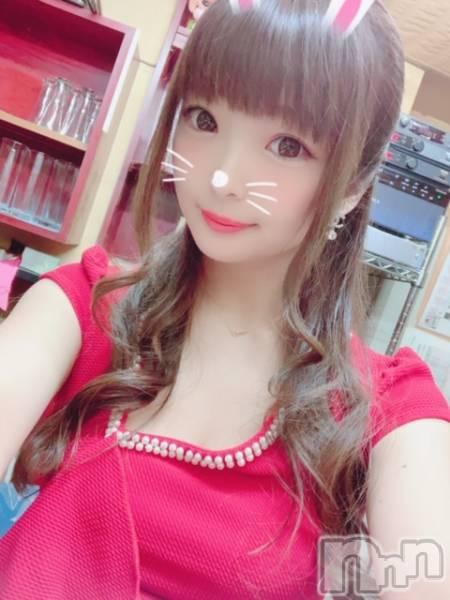 新潟駅前キャバクラClub NOA(クラブノア) 葵 日向の3月16日写メブログ「大人っぽく」