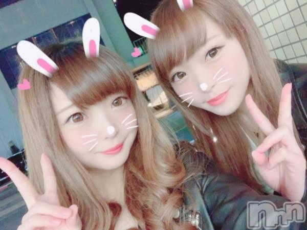 新潟駅前キャバクラClub NOA(クラブノア) 葵 日向の3月18日写メブログ「晩酌メニュー」