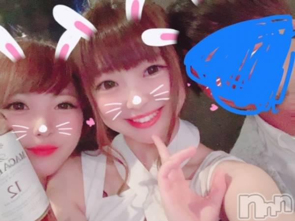 新潟駅前キャバクラClub NOA(クラブノア) 葵 日向の3月21日写メブログ「ダメダメ」