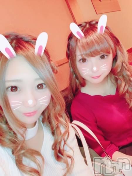 新潟駅前キャバクラClub NOA(クラブノア) 葵 日向の3月22日写メブログ「一時間しかしないつもりが」